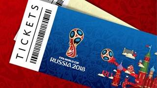 Tomada de FIFA.com