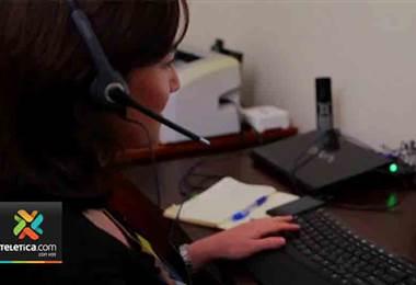 Consejo Superior de Trabajo promoverá el teletrabajo en la empresa privada