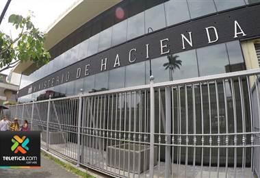 Dos Importadoras de artículos de iluminación deberán realizar pago millonario a Hacienda
