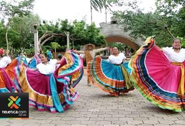 Diario de Guanacaste