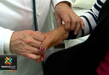 Salud redobla esfuerzos para evitar que la hepatitis se propague
