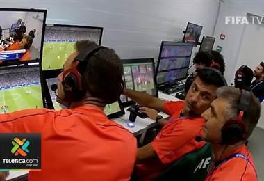 ¿Cuáles torneos se han negado a utilizar el VAR y por qué a Costa Rica aún no llega?