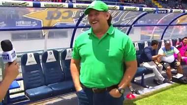 Reviva el partido Cartaginés vs Limón FC - 29 Julio 2018