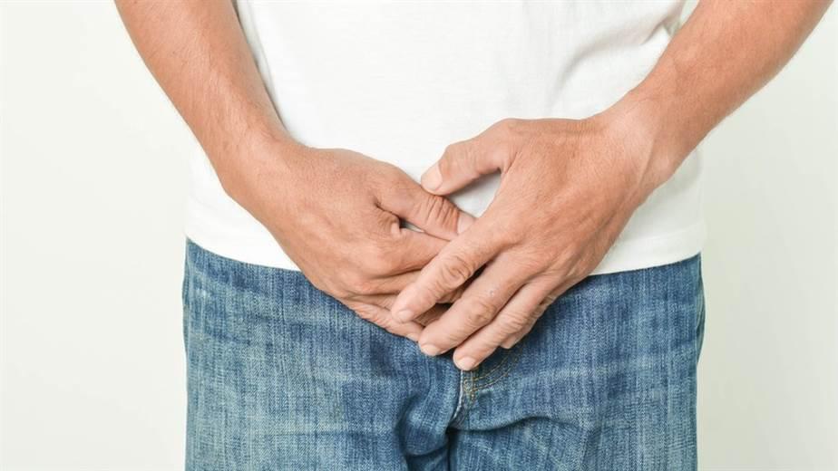 duplicar el tiempo de la próstata