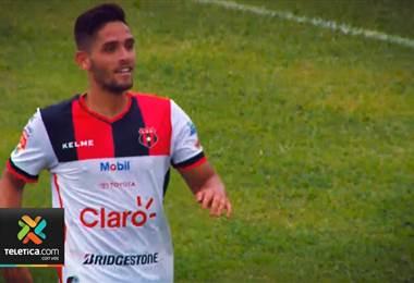 En Alajuelense afirman que en la Selección deberían de haber por lo menos dos convocados manudos