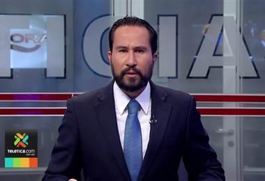 Hospital Nacional de Niños recibió la designación de 'Benemérito de la patria'
