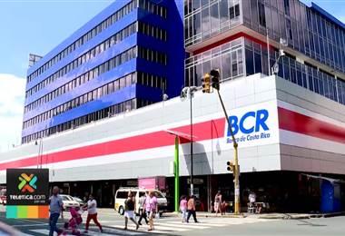 BCR terminará de absorber a Bancredito el 30 de noviembre tras aprobación del Congreso