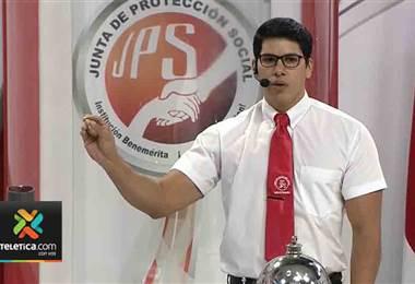 Premio acumulado de JPS alcanza los ₡1.240 millones