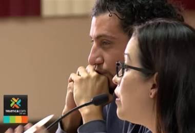 Estudiante universitario detenido en Montes de Oca quedó libre pero será juzgado en flagrancia