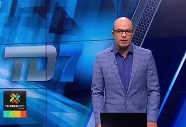 Herediano presenta a Paulo Wanchope como nuevo técnico