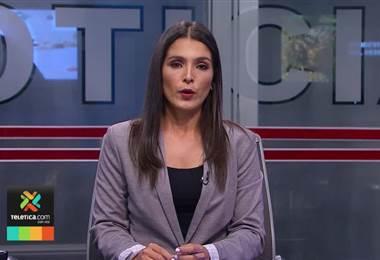 Televisora de Costa Rica lamenta el fallecimiento de Carlos Reyes, productor de 7 Estrellas