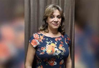 Viceministra de Justicia y Paz se convierte en la segunda baja del gobierno de Carlos Alvarado