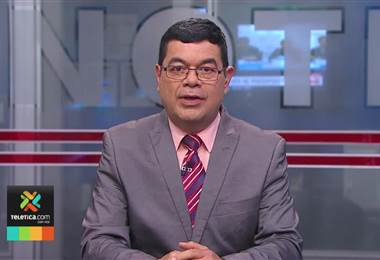 Diputada Karine Niño siente indignación ante la mala información que le dan al plan fiscal
