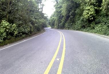 ruta 32
