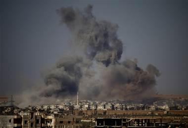 Imagen AFP.
