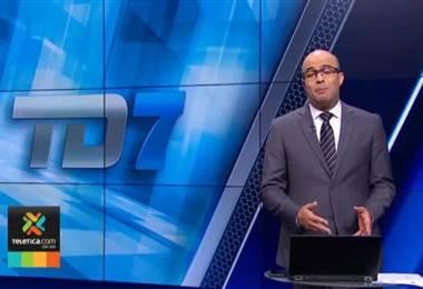 Polémica por aplicación del VAR en la Copa Libertadores