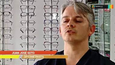 Siga estos consejos y elija los mejores tratamientos para sus lentes