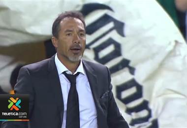 Cuatro de los candidatos a dirigir La Sele tienen fuerte ligamen con el fútbol mexicano