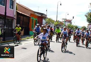 Expobici se realizará este sábado y domingo en San José