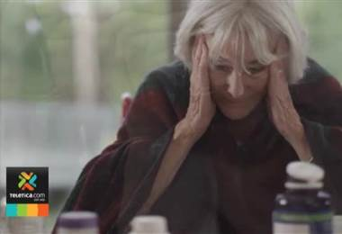 Asociación de Alzheimer y Otras Demencias Asociadas celebró su Congreso Nacional número 27
