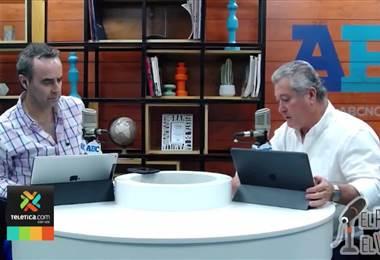 Víctor Manuel Vucetich negó haber negociado con la Fedefútbol montos económicos de su contrato