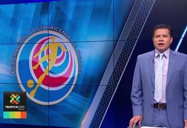 Selección femenina afina los últimos detalles para enfrentar el premundial de la Concacaf