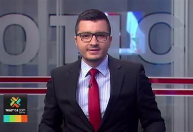 Costa Rica reporta menos embarazos en adolescentes, según CCSS