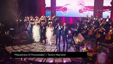 Artistas internacionales confirmaron su participación para conciertos en el país