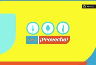 Receta: Enchiladas de carne con tomatillos verdes