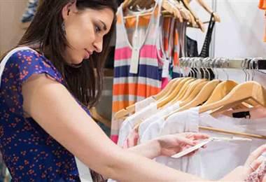 Conozca los beneficios de comprar productos en el cierre fiscal