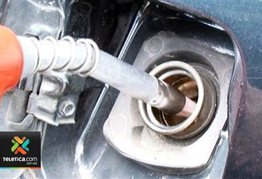 CombustibCombustibles y productos importados subirían de precio por el alza del dólarles y productos importados subirían de precio por el alza del dólar