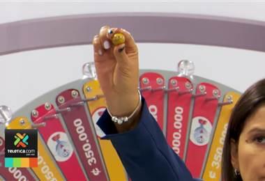Vendedores de lotería cobran hasta ₡1.000 más por una fracción