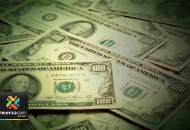 ¿Por qué sube tanto el precio del dólar? Presidente del Banco Central contesta la interrogante