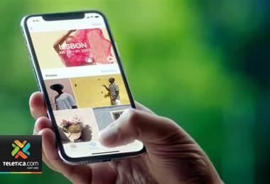 Aumentan las especulaciones por el posible nombre del nuevo Iphone