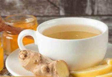 Aprenda todos los beneficios que le brinda tomar té
