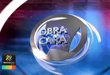 Ministro de Transportes calificó de 'chambonada' proyecto de nueva carretera a San Carlos