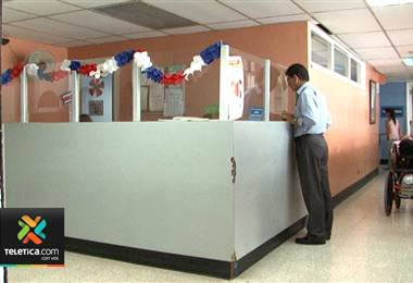 Hospital de Niños trabajará con normalidad este lunes ante anuncio de huelga nacional