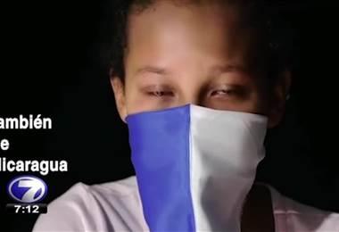 Un corto busca generar tolerancia ante la migración que hoy día recibe el país desde Nicaragua