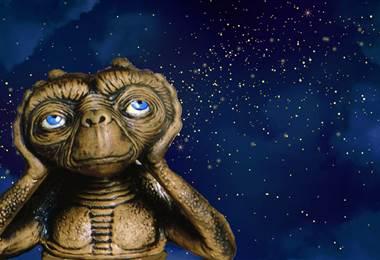 """¿Qué califica como """"vida"""" y cuándo empezamos a buscarla por todo el universo?"""