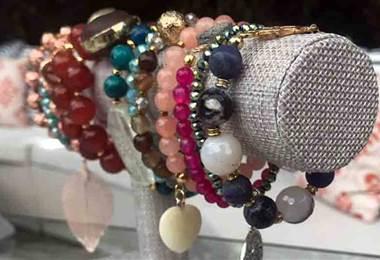 Vea la nueva tendencia de aretes para lucir a la moda