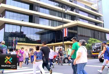 Defensoría pide explicaciones a Hacienda por pago de pensiones