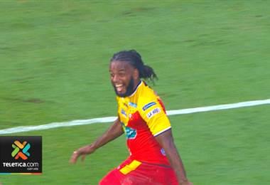 Con el retiro del 'Mambo' solo quedan cuatro jugadores con más de 100 goles en Primera División