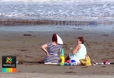 Agua no es la causa del brote de hepatitis A en Puntarenas