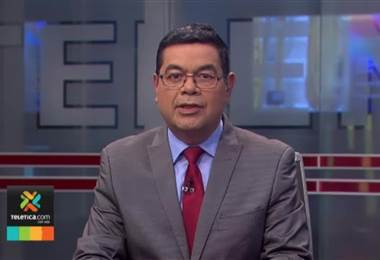 Jefe del Parlamento se autoproclama presidente interino de Venezuela