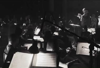 Conciertos de artistas nacionales e internacionales se confirman en el país
