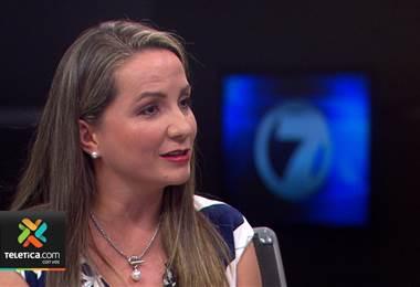 Entrevista: Campaña contra el acoso en San José