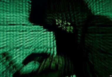 Ataques cibernéticos. DW.