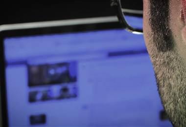 MICITT alerta que NO están llamando a solicitar información personal para actualizar firma digital