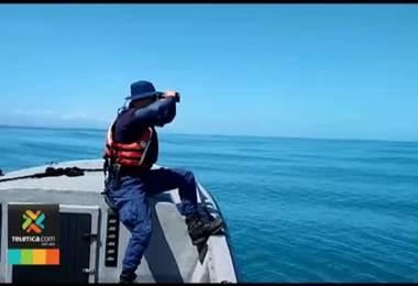 Cuerpo encontrado por pescadores es del guía turístico desaparecido en Manzanillo