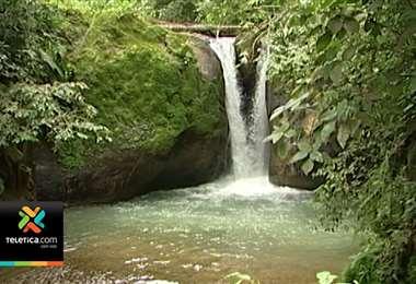 """Proyecto """"Agua tica"""" entre las 5 mejores ideas del mundo en protección del recurso hídrico"""